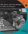 SQL Server 2000 Fast Answers for DBAs and Developers